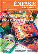 包裝機械產業廣告,食品機械產業廣告,製藥機械產業廣告,包裝材料產業廣告