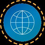 全球展會代理