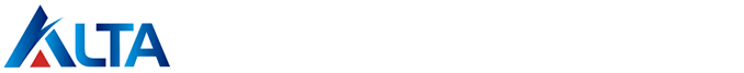 ALTA Enterprise Co.,LTD.